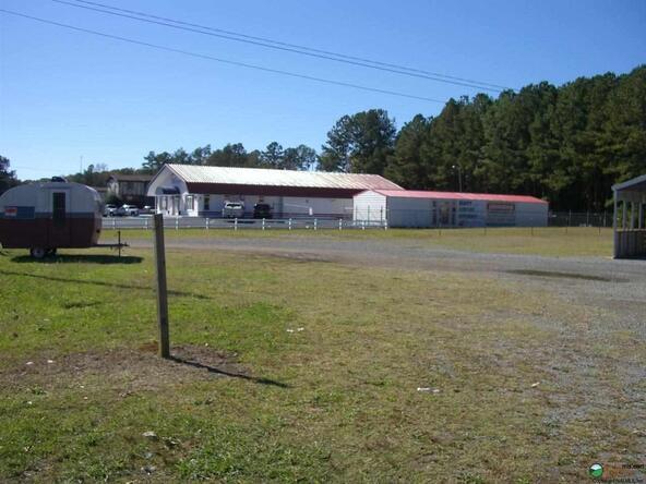 2904 S. Broad St., Scottsboro, AL 35768 Photo 5