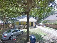 Home for sale: Acorn Hill, Beaufort, SC 29902