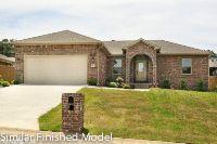 Home for sale: 12 Marlin, Austin, AR 72007