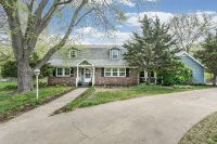 Home for sale: 700 S. Woodlawn Blvd., Derby, KS 67037