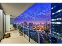 Home for sale: 200 Biscayne Blvd. Way # 4711, Miami, FL 33131