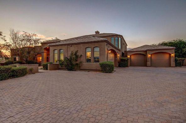 12712 E. Turquoise Avenue, Scottsdale, AZ 85259 Photo 17