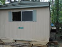 Home for sale: 1055 E. Caribou Rd., Munds Park, AZ 86017