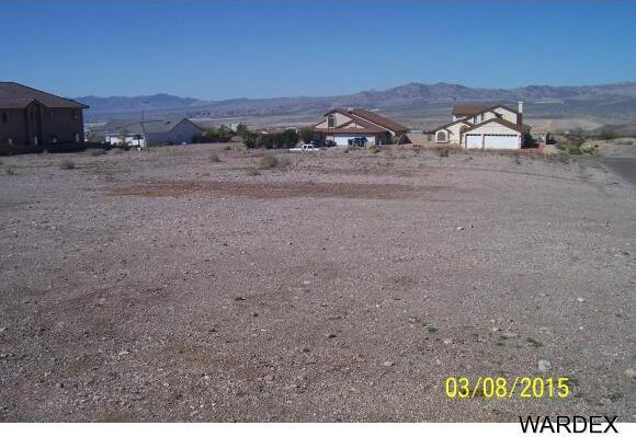 818 Indian Head Dr., Bullhead City, AZ 86429 Photo 1