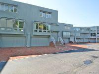 Home for sale: 15 Sands Ct., Port Washington, NY 11050