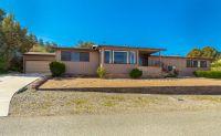 Home for sale: 1221 Overstreet Dr., Prescott, AZ 86303