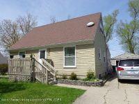 Home for sale: 3710 Wilson Ave., Lansing, MI 48906