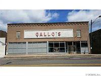 Home for sale: 4119 Ridge Rd., Williamson, NY 14589