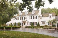 Home for sale: 96 Otis Rd., Barrington Hills, IL 60010