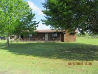 Home for sale: 19110 West St., Spiro, OK 74959