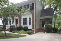 Home for sale: 2804 Royster St., Raleigh, NC 27608