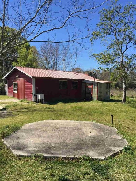 110 S. Johnson St., Samson, AL 36477 Photo 28
