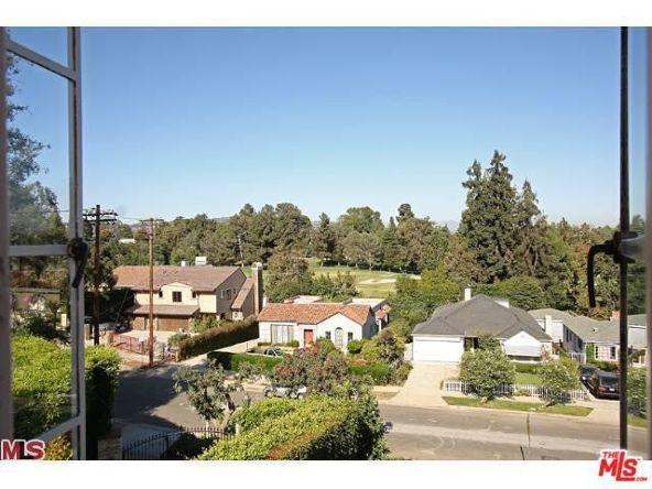 1341 Club View Dr., Los Angeles, CA 90024 Photo 21