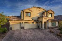 Home for sale: 8673 W. Hanbury, Marana, AZ 85653