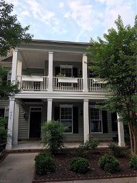 Home for sale: 936 Sugar Oak Dr., Virginia Beach, VA 23462