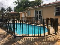 Home for sale: 1180 N.E. 161st Terrace, North Miami Beach, FL 33162