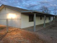 Home for sale: 345 S. El Rancho Bonito Rd., Cornville, AZ 86325