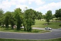 Home for sale: 0 Nolensville Pike, Nashville, TN 37211