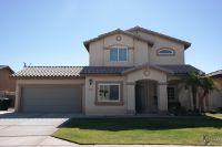 Home for sale: 2432 la Guardia Ct., Imperial, CA 92251
