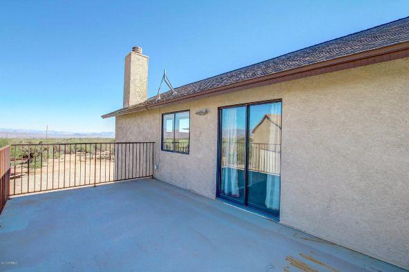 14144 E. Westland Rd., Scottsdale, AZ 85262 Photo 60
