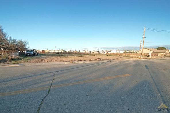 2 Petrol Rd., Bakersfield, CA 93308 Photo 17