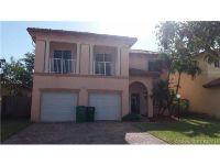 Home for sale: 22915 S.W. 114th Ave., Miami, FL 33170