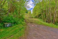 Home for sale: 170 Allen Bros Dr., Castle Rock, WA 98626