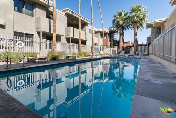 970 E. Palm Canyon Dr., Palm Springs, CA 92264 Photo 20