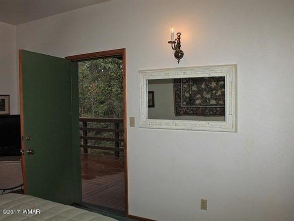 2175 W. Vista. Dr., Pinetop, AZ 85935 Photo 39