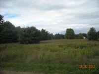 Home for sale: Lot 16 Parkside Ct., Crivitz, WI 54114