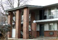 Home for sale: 7545 Bradburn Blvd., Westminster, CO 80030