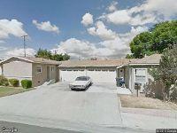 Home for sale: Johnson, Long Beach, CA 90805