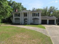 Home for sale: 207 Glen Eagles Dr., Ocean Springs, MS 39564