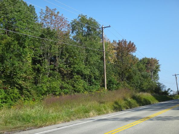 Shady Side Rd./Morgantown Rd, Uniontown, PA 15401 Photo 17