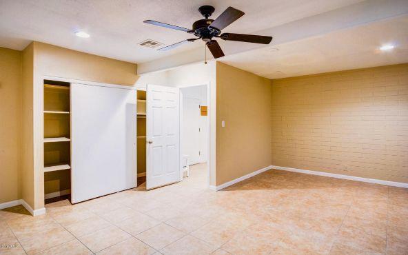 1745 W. Lawrence Ln., Phoenix, AZ 85021 Photo 19