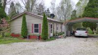 Home for sale: 7943 W. State Rd. 164, Eckerty, IN 47116