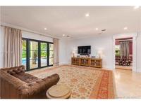 Home for sale: 2563 Trapp Ave., Miami, FL 33133