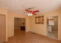 Home for sale: 3444 19th Avenue, Moline, IL 61265