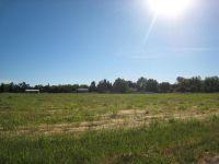 Home for sale: Mateo Ct., Anderson, CA 96007