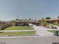Home for sale: Heflin, La Mirada, CA 90638