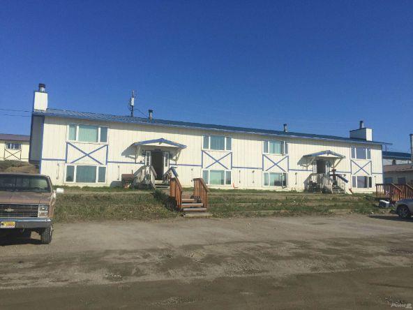 307 Prospect St. Prospect Apartments, Nome, AK 99762 Photo 1