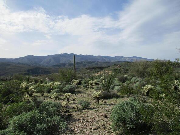33080 S. Matala Way, Black Canyon City, AZ 85324 Photo 34