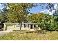 Home for sale: 31 E. Hazel St., Orlando, FL 32804