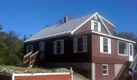 Home for sale: 292 Walnut St., Rochester, NH 03867