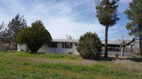 Home for sale: 1800 S. Loy St., Cornville, AZ 86325