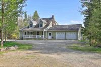 Home for sale: 9 Wood Thrush Acres Rd., Whitefield, NH 03598