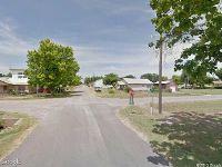 Home for sale: E., Alex, OK 73002