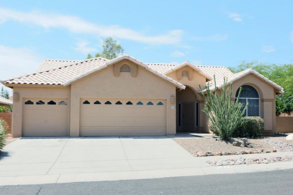 11429 N. Silver Pheasant, Tucson, AZ 85737 Photo 43
