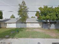 Home for sale: Baylor, Hemet, CA 92544