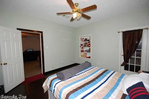 10 Silver Ridge Cove, North Little Rock, AR 72118 Photo 22